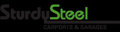 Sturdy Steel